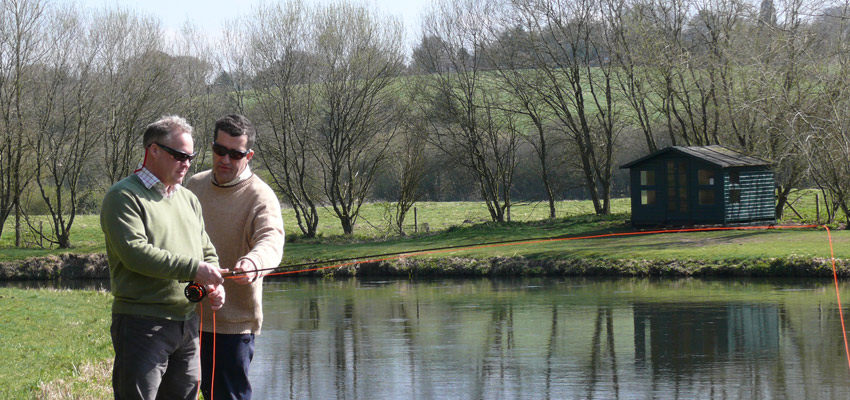 fly-fishing-tuition-with-robin-elwes